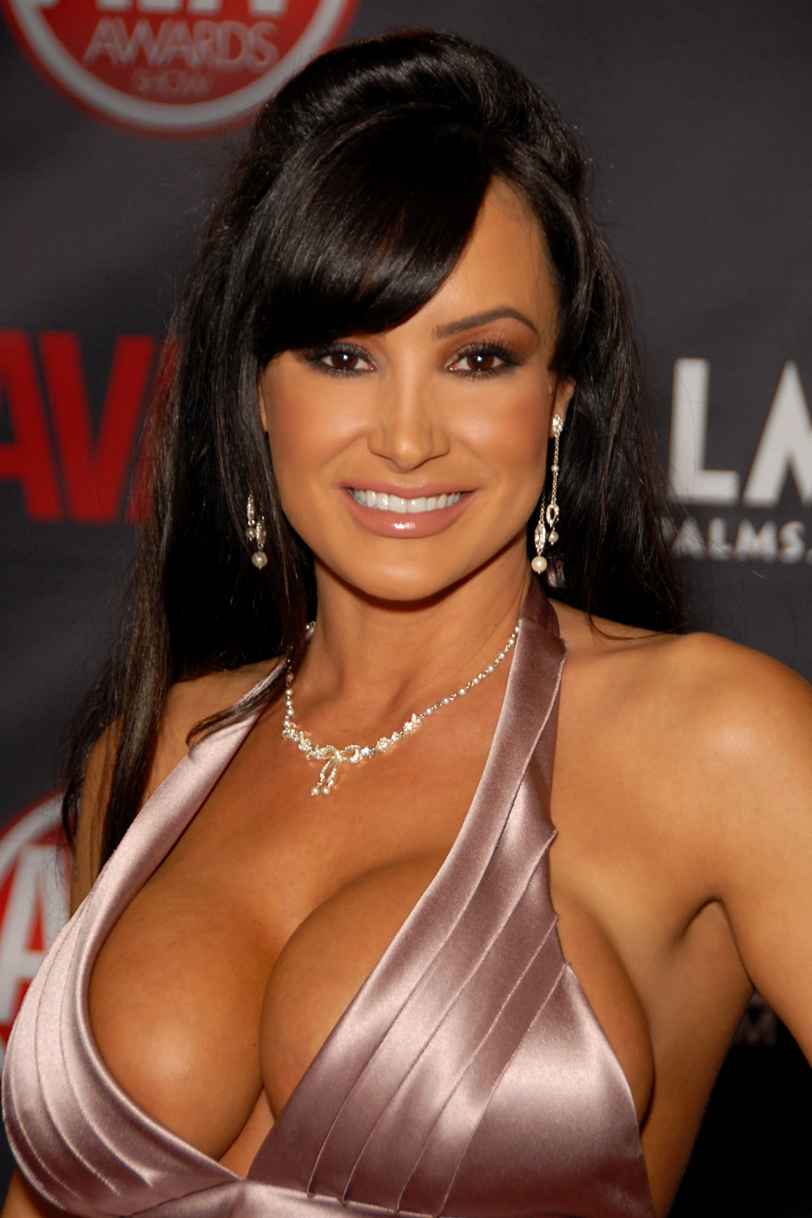 lisa ann porno top 10 pornstar