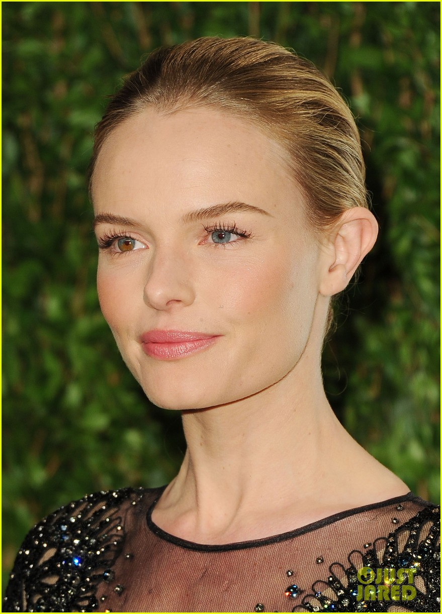 Top 5 Leaked Celebriti... Kate Bosworth